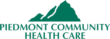 Piedmont Community Health Care